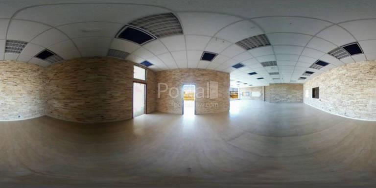 https://portalnow.azureedge.net/images/JARE-2433/104917_JARE-2433-OFICINA2