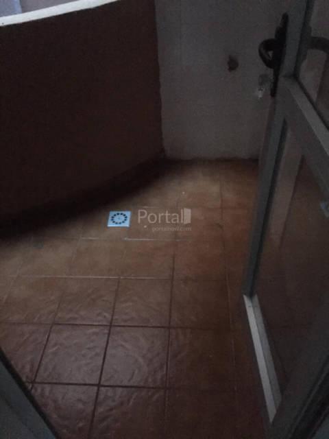 https://portalnow.azureedge.net/images/KFRE-0454/4437_2c5a7b578952b45e2edf7cfb1f36ed76a8a599bf